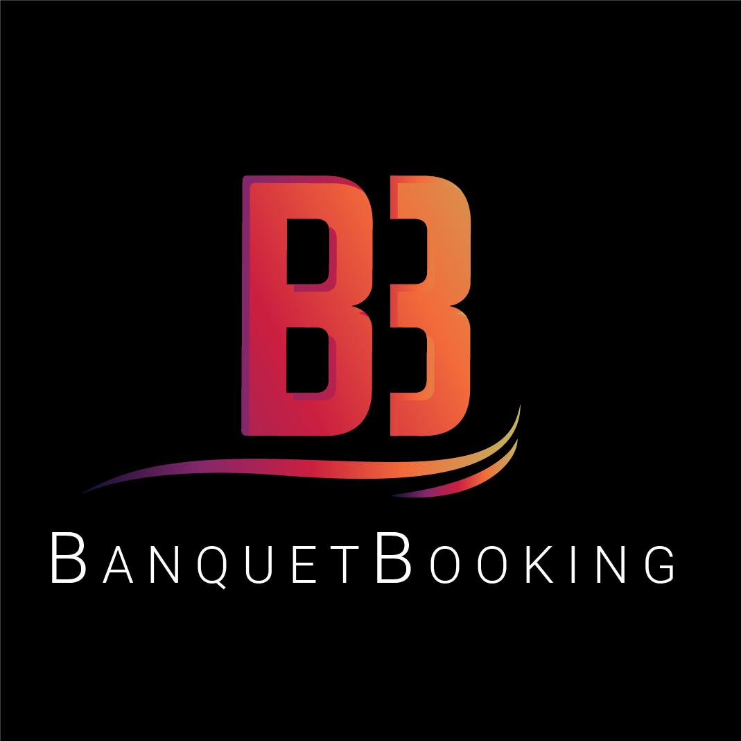 Banquet Booking